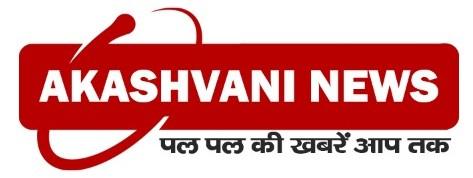 akashvaninews.com