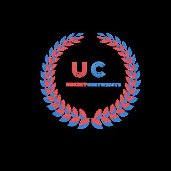 udemycertificate.com