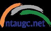 ntaugc.net
