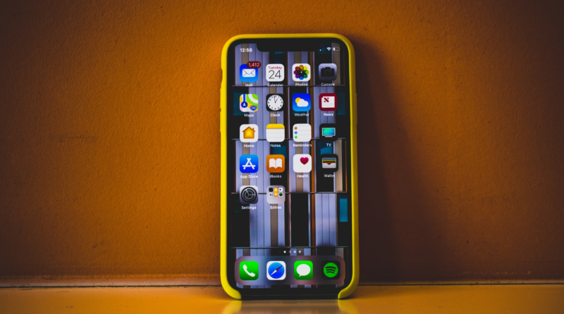 The 8 Best Android Phones of 2021
